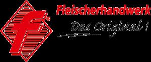 Landhotel Klozbücher Ellwangen-Eggenrot Fleischerhandwerk Das Original Logo