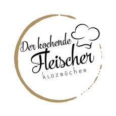 Landhotel Klozbücher Ellwangen-Eggenrot Der kochende Fleischer