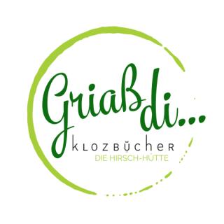 Landhotel Klozbücher Ellwangen-Eggenrot Griaß di...